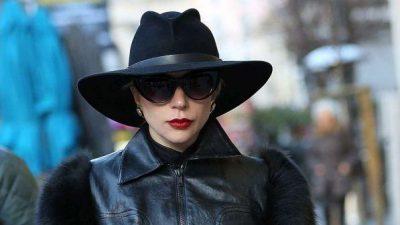 Vuan nga 'dhimbje të forta': Lady Gaga anulon dhjetë koncerte
