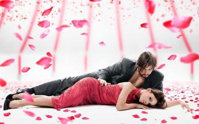 Shën Valentini po afron, ju tregojmë si të festoni sa më bukur