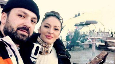 """""""Edhe për dy tre vjet këtu jam!""""/ DIVA e muzikës sapo na rrëfeu planin e saj për Kosovën"""