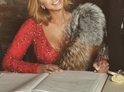 14 mijë euro për një veshje, kush është këngëtarja shqiptare që jeton mes luksit të shfrenuar?