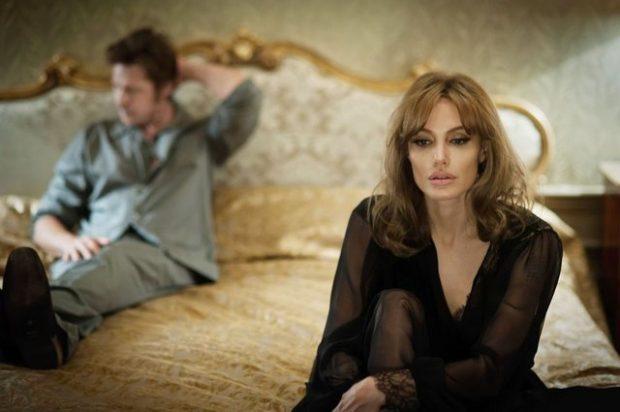 8 gjërat që po bëni gabim dhe që po ju rrezikojnë martesën