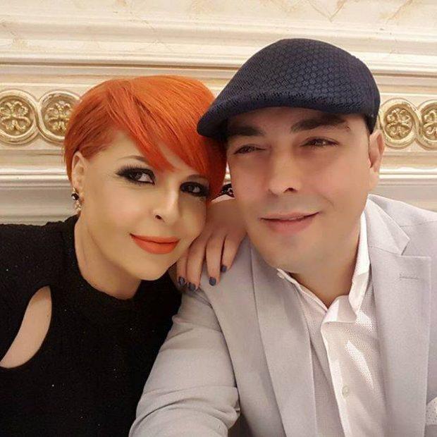 Aurela Gaçe flet për bashkëshortin: Po u nxeh Skerdi… HAPI RRUGËN… (VIDEO)