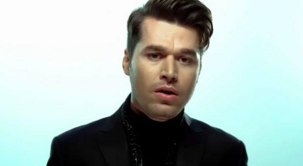 """""""Hapësira e një ëndrre""""/ Cilat janë surprizat që ka rezervuar Alban Skënderaj për koncertin?"""