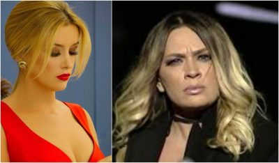 Habit aktorja e njohur shqiptare: Rozana Radin e dua për seks, Alketën dua ta vras…