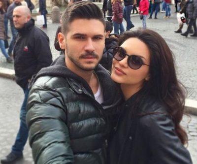 Almeda Abazi e ka pasur gjithmonë qëllim të martohet, për hir të karrierës (VIDEO)