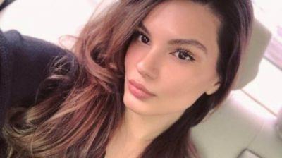 I publikuan lajmin që s'duhej, Almeda revoltohet me mediat turke: Çfarë bëni pash Zotin…
