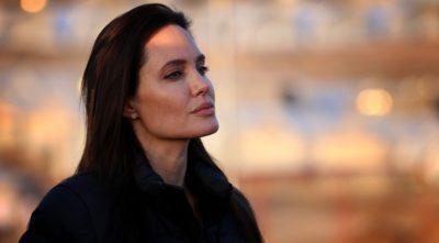 Duhet ta lexoni! Angelina Jolie zbulon KËSHILLAT që ju ka dhënë vajzave të saj, por ato vlejnë edhe për ju!