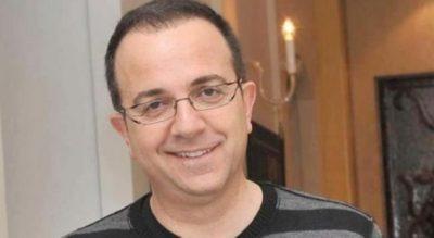 Ardit Gjebrea tregon pengun e tij më të madh: Më dhemb shpirti që…