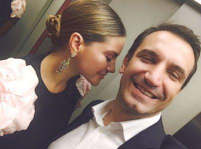Bashkëshortja e tij shtatzënë, Erion Veliaj flet për fëmijën: Shpresoj që çuni i vogël të…