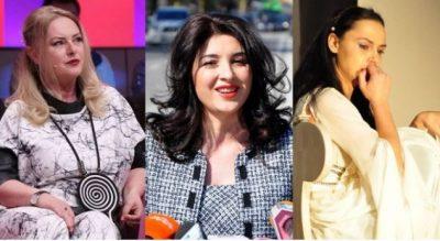 Të terrorizuar, të poshtëruar…Çfarë po ndodh me artistët shqiptarë!?!