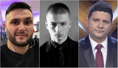 "Bes Kallaku poston videon me Feron që bërtet ""Gang Gang"", por vëmendjen e merr komenti i Ermal Mamaqit (FOTO+VIDEO)"