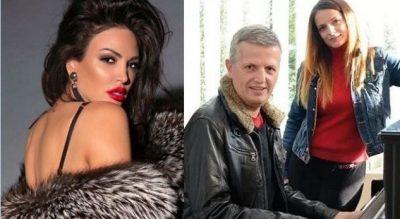 Bleona Qereti dhe familja Saraçi bëhen bashkë! Zbulohet një detaj i veçantë (FOTO)