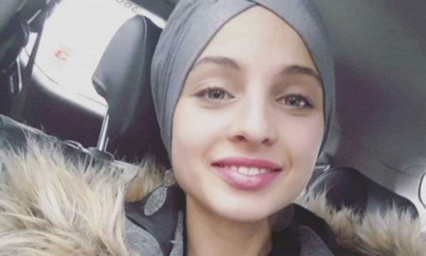 """22 vjeçarja myslimane braktis """"The Voice of France"""" për shkak të komenteve në rrjetet sociale"""