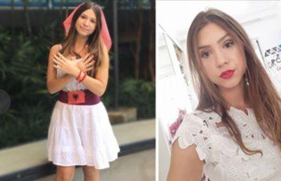 Studenti shqiptar në SHBA: Si e bëra brazilianen të dashurohej me Shqipërinë