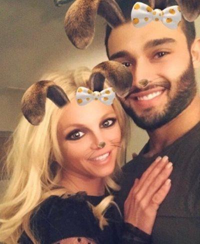 Britney Spears dhe i dashuri i saj janë gati të ndërmarrin një hap tjetër në marrëdhënien e tyre