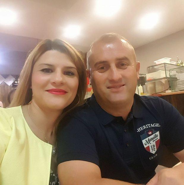 Historia që preku italianët/ 37-vjeçarja shqiptare humb jetën, burri dhuron organet e saj (FOTO)