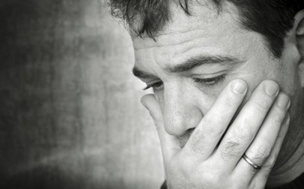 """""""Dua një dashnore, kam biznes"""", por burri nga Lushnja ka një problem… (VIDEO)"""