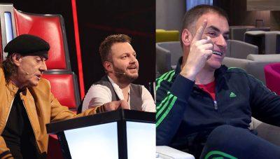 Konfirmohet sërish; shqiptarët nuk duan më politikë e biseda të kota, fiton muzika