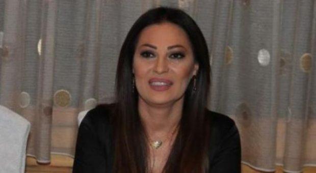 Plaku shqiptar që thotë se e ka pasur të dashur Cecën! (VIDEO)