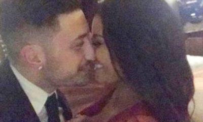 Më në fund, çifti i famshëm konfirmon lidhjen (FOTO)