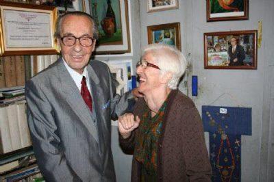 Çifti i pazakontë shkodran ndërron jetë në të njëjtën kohë pas 60 vitesh dashni