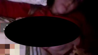 Studentja i kërkon seks nga kamera dhe i tregon gjoksin për një arsye banale, djali nga Durrësi mbetet i shokuar (FOTO)