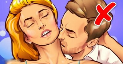 Ja ç'këngë të dëgjoni për seks që do mbahet mend gjatë! (VIDEO)