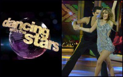 Zbulohen konkurrentët e parë të 'Dancing with the Stars Albania'. Mësojini tani! (FOTO)
