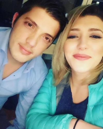 Lajme të reja nga çifti fitues i Big Brother, Danjeli dhe Fotinia e paskan vendosur…