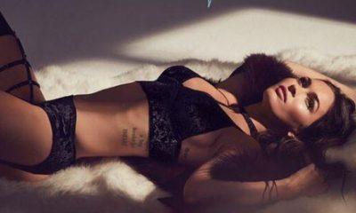 Dieta që duhet të ndiqni për linja perfekte si Megan Fox