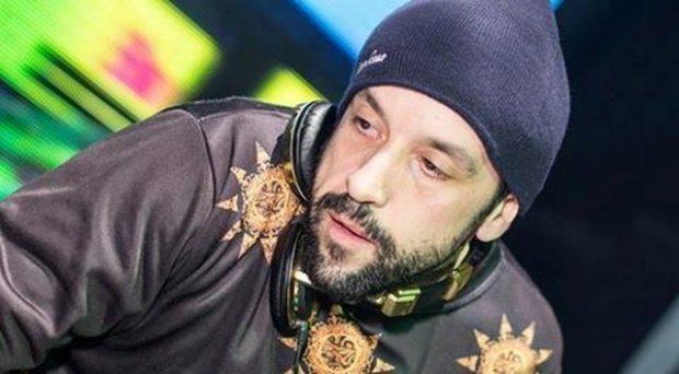 Çmendet DJ Blunt, ofendon me fjalë të rënda Ledrin dhe Gjikon: 'Jeni kurva' (FOTO+VIDEO)