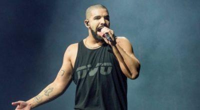 EMOCIONUESE! Reperi i njohur Drake dhuron shumën marrëmendëse për nxënësit dhe studentët