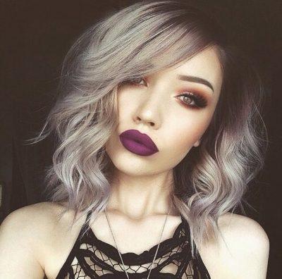 Modelja sapo nxorri të palarat e grimit perfekt në Instagram dhe njerëzia e mbështet