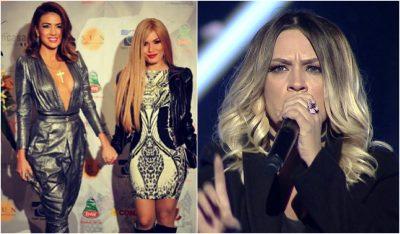 'S'dini të lidhni dy fjalë shqip': Rozana Radi sulmon Besa Kokëdhimën?