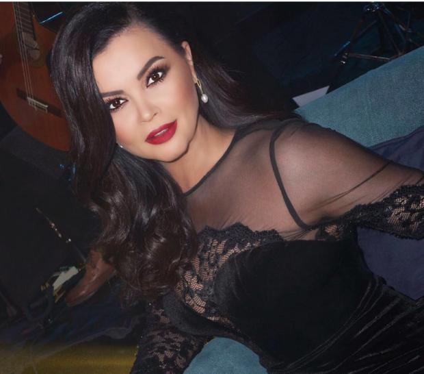 """Eli Fara fut në """"sherr"""" me gruan këngëtarin e njohur shqiptar: Ajo bëhet xheloze (VIDEO)"""