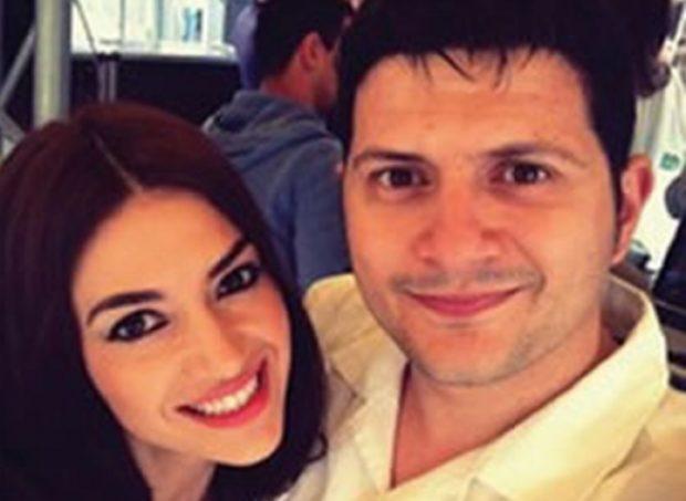 Elvana përlotet live dhe i bën dedikimin e veçantë Ermalit: Më vjen të qaj, të dua dhe…