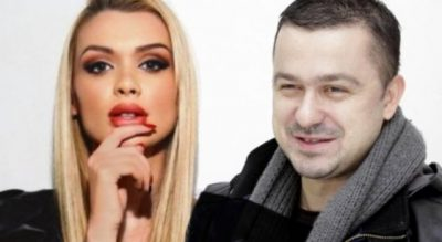 BASHKË ME PUSHIME/ Eni Koci dhe Genc Prelvukaj publikojnë videon e adhurueshme