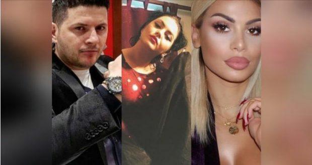 Ermal Mamaqi apo Luana Vjollca: Fifi sapo bëri zgjedhjen e saj!