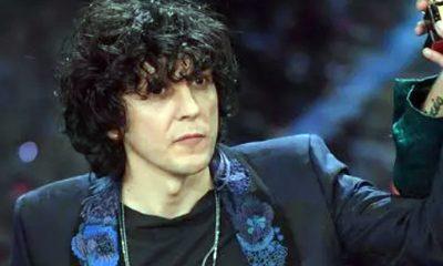 Triumfuesi i SANREMOS, Ermal Meta: Nuk e prisja fitoren. Nuk e fsheh që jam shqiptar. Por… përfaqësoj veten