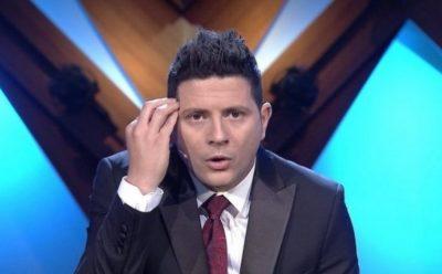 """""""Xing me Ermalin"""" shkon deri në Kurdistan, video e emisionit që çmendi shikuesit"""