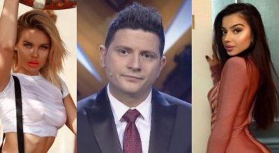 Ermal Mamaqi largon Kejvinën…? Ja çfarë thotë për Rashelin (FOTO)