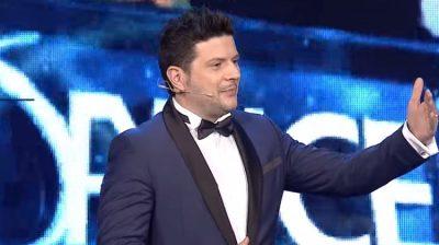 """Dikur ish miss Shqipëria, sot këngëtare te """"Xing me Ermalin"""", njihuni me bukuroshen seksi"""