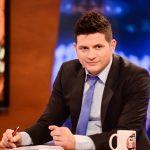 ERMAL MAMAQI LARGOHET NGA TV KLAN/ Ja kush do e zëvendësojë moderatorin (FOTO)