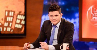 E ofendoi në emision, këngëtari i përgjigjet ashpër Ermal Mamaqit: Ty nuk të marin dot përsipër as…