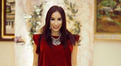 Kur do të martohet Eranda Libohova? Ja çfarë thotë këngëtarja