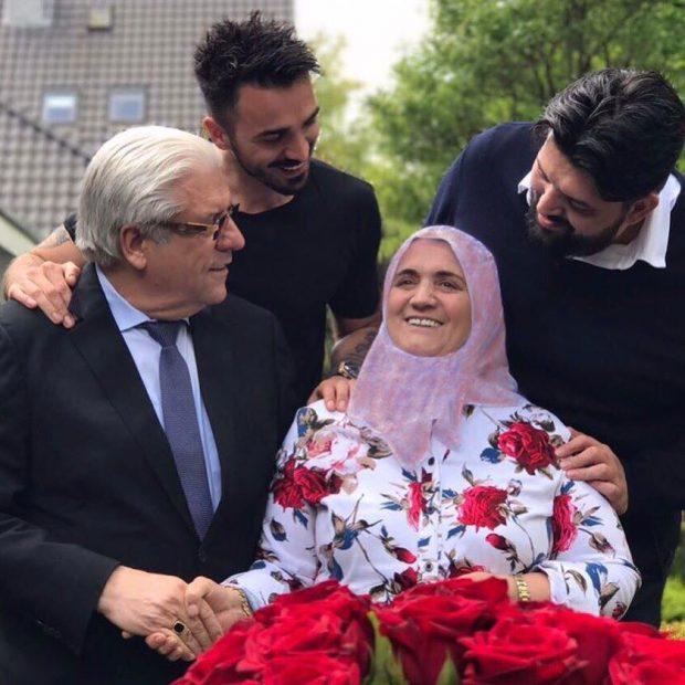 Mes luksit e miliarda dollarëve, kjo është familja shqiptare më e pasur në botë