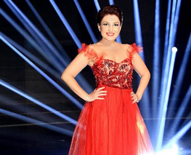 Habit moderatorja shqiptare: Dashuria s'do 10 mijë lekë, as 10 milionë, duhen më shumë… (FOTO)
