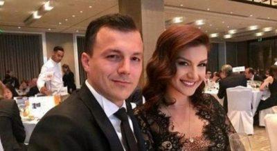 Floriana Garo zbulon datën e dasmës: Do jetë madhështore (FOTO)
