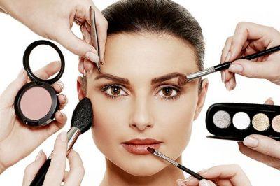 5 gabime që bëni në pastrimin e make up-it