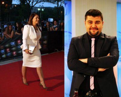 """Gazetari i nxjerr të palarat """"Top Channel"""": Ja telefonata që më erdhi"""